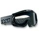 87 OTG Sand/Dust Goggles - 2177950001119