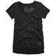 Womens Perimeter Short Sleeve