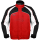 Youth Red/Black Journey 2.0 Jacket
