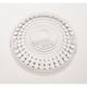 Clear Turn Signal Lens - 25-4110C