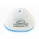 Premium Air Filter - MTX-2008-00