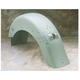 One-Piece Rear Fender - DS-380057