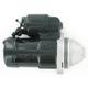 Starter Motor - 2110-0406