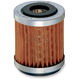 Oil Filter - CH6101