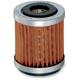 Oil Filter - CH6101