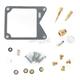 Carburetor Repair Kit - 18-2578