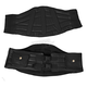 Leather Kidney Belt - I2188