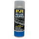 Chain Lube/Blue Label - 108