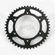 Rear Sprocket - JTR706.46
