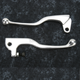 Clutch and Brake Lever Set - 172301