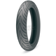 Front Pilot Road 2 120/70ZR-18 Blackwall Tire - 38789