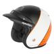 Mert Lawwell Limited Edition Helmet