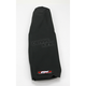 All-Grip Seat Cover - 09-24348