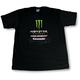 Team Monster T-Shirt