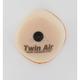 Power Flow Filter - 154214