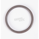 Exhaust Gasket - VE4012