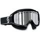 Hustle Snowcross Goggles - 217784-3710015