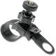 310PS XTC Wearable Action Camera Bar Mount - XTA102