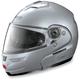 N103 N-Com Modular Helmet