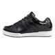 Darkside Shoes