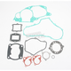 Complete Gasket Set without Oil Seals - M808814