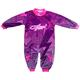 Infant 1-Piece Pajamas