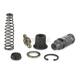 Clutch Master Cylinder Rebuild Kit - 32-1095