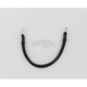 Battery Cable - 78-1121