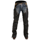 Womens Marilyn 2.0 Leather Chaps