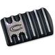Black Brake Pedal Pad - C1042-D
