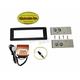 Retro Radio CD/Receiver Adapter Kit - BT1002