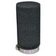 Pod Filter - UP-6245S