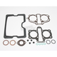 Top End Gasket Set - VG5179M