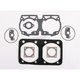 Hi-Performance Full Top Engine Gasket Set - C3008