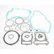 Complete Gasket Set without Oil Seals - 0934-0155