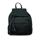 Original Wear Backpack Purse - 3502B