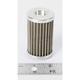 Stainless Steel Oil Filter - 0712-0237
