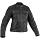 Womens Rambler Vintage Leather Jacket