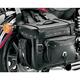 Rivet XXXL Box-Style Detachable Saddlebags - 9902RVT
