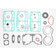 2 Cylinder Engine Complete Gasket Set - 711302
