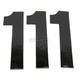 8 in. Pros #1 - N-1B