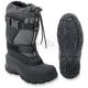 Cobra Black Boots