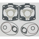 Hi-Performance Full Top Engine Gasket Set - C2046