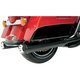 Stout Slip-On Mufflers - 147-78226