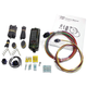 Electronic Harness Controller - EA4250D