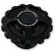 Black Ops RSD Badge w/Logo - 0208-2069