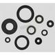 Oil Seal Set - 0934-0162