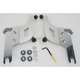 Trigger-Lock Mounting Hardware for Bullet Fairing FX - MEK1939