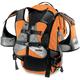 Squad II Pack - 3517-0162