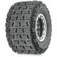 Rear Quadmax Sport 18x10R-9 Tire - QMAX